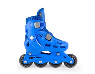 Child roller skate
