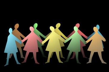 Studio Amatevi Gli Uni Gli Altri