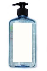 soap  bottle