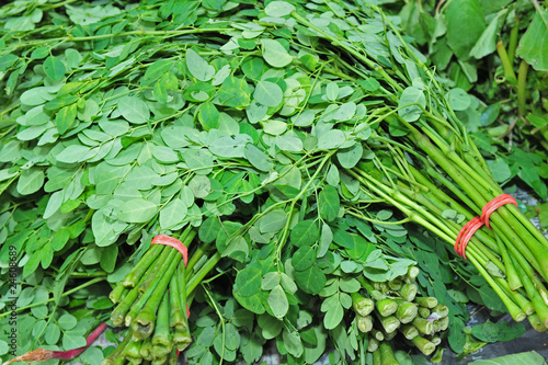 Image result for green leaves and vegetables