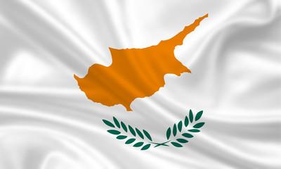 Online Cipro