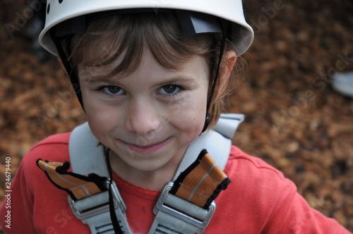 Klettergurt Für Hochseilgarten : Klettern im hochseilgarten jesse erzählt duda news