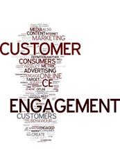 CE Customer Engagement