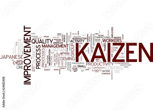lice cycle costing and kaizen Start studying cost chapter 13 reading and outline learn vocabulary 5 use kaizen costing and operational control to further reduce life cycle costing.