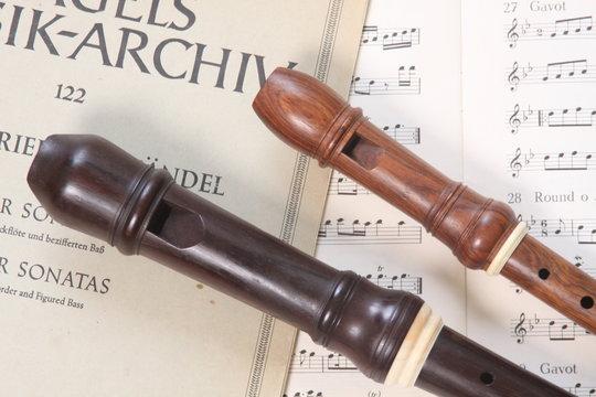 Instrumente IV