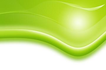 grüner hintergrund, rahmen, platzhalter, textfeld, ökologisch
