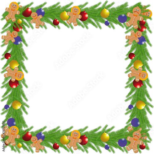 Cornice Di Natale Immagini E Vettoriali Royalty Free Su Fotoliacom