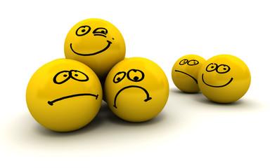 Yellow winner