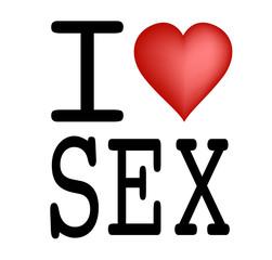 ILove_Sex