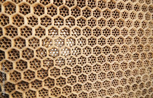 moucharabieh photo libre de droits sur la banque d 39 images image 24783072. Black Bedroom Furniture Sets. Home Design Ideas
