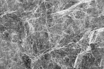 High Res. Gray Black marble texture.