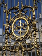 Palacio de Justicia de París