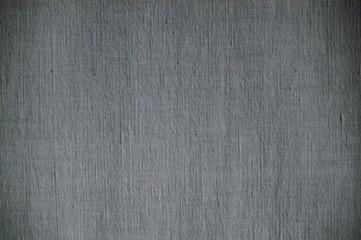 fond, jaune, tôle, zinc, vitre, drap, tissus, grise, décors