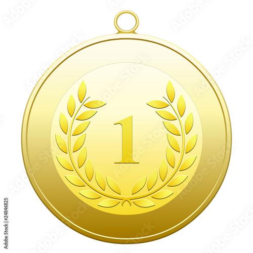 """Résultat de recherche d'images pour """"medaille d'or 1"""""""
