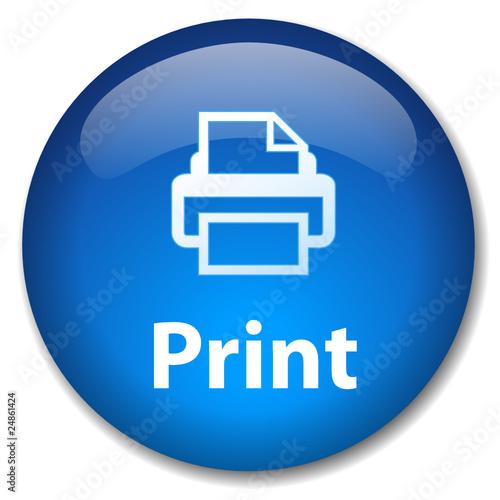 Cheap web to print software