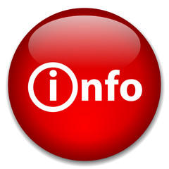 INFO web button (tourist information i sign icon about us more)