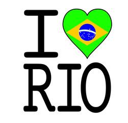 ILove_Rio
