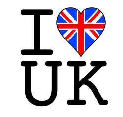 ILove_UK