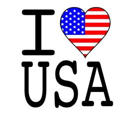 ILove_USA