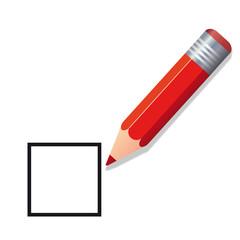 Crayon_a Cocher