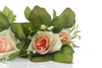 floral loop