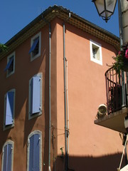 Maison à Orange (Vaucluse)