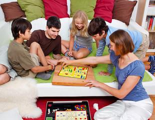 family-playground 07