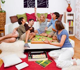 family-playground 06