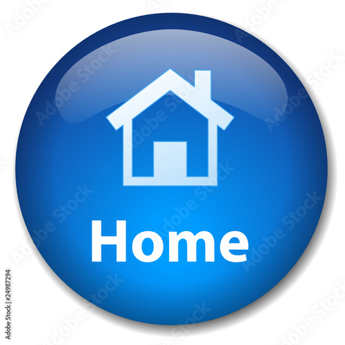 Image gallery internet website symbol Website home image