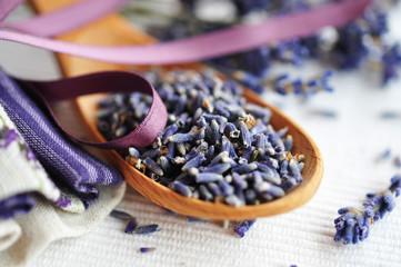 Lavendel, Aroma