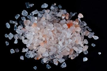Himalya Naturkristallsalz
