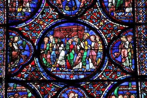 ŒUVRES CHRÉTIENNES DES FAMILLES ROYALES DE FRANCE - (Images et Musique)- année 1870  500_F_25030074_1xh1RQjcVa6nTdRHq2oPgEFAWydWC7w3