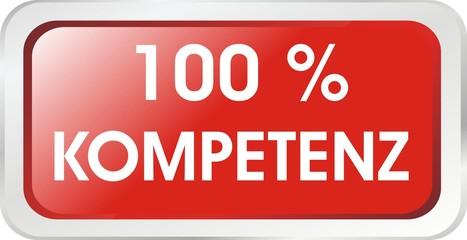 bouton 100% kompetenz