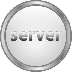 Button server