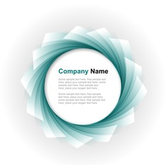 Company Name Rose Page