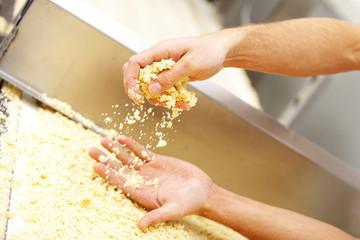 bäcker handwerk 7