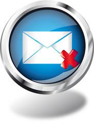 mail_3