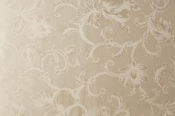 Elegant Silk Cloth Background