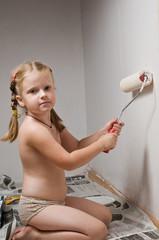 Молодоя девочка в трусиках фото 565-610
