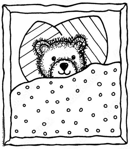 b r im bett stockfotos und lizenzfreie bilder auf bild 25327014. Black Bedroom Furniture Sets. Home Design Ideas