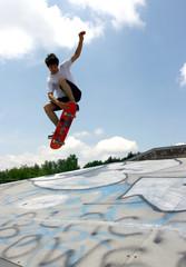 Skateboard_12