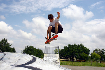 Skateboard_8