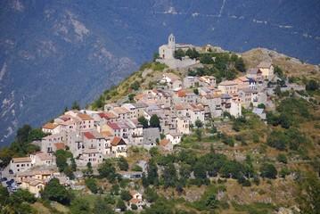 Ilonse, Alpes-Maritimes # 2