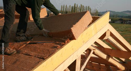 laine de bois photo libre de droits sur la banque d 39 images image 25416888. Black Bedroom Furniture Sets. Home Design Ideas