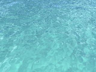 Wasser Textur