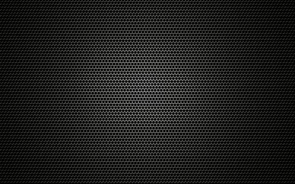 Speaker texture