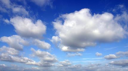 风光,天空