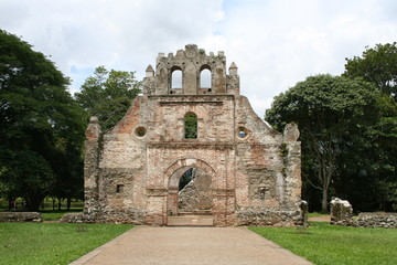 Iglesia_Senora_Limpia_Concepcion