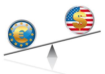 Balance_Monnaie