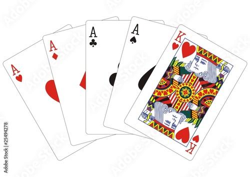 nazvanie-igrovih-kart
